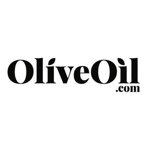 OliveOil.com Logo