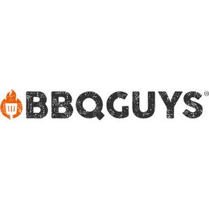 BBQGuys.com Logo