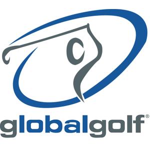 GlobalGolf Logo