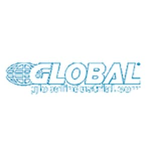 Global Industrial Logo