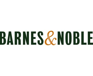 10 off barnes noble coupons promo codes deals fandeluxe Choice Image