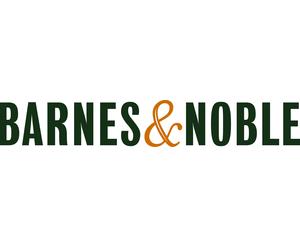 10 off barnes noble coupons promo codes deals