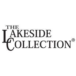 Lakeside Collection Logo