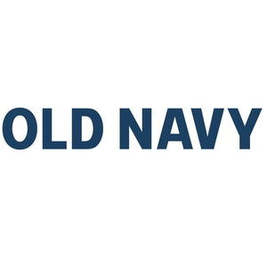Old Navy offers additional savings to cardholders various times throughout the month. Coupons typically last one day and range in discount amount from 10% - 40% off. Their most recent Thank You event, for cardholders only, was from April 22 - April 30, coolnup03t.gq content specialist are crazy about finding the best coupons and sales 24 hours a day, 7 days a week.