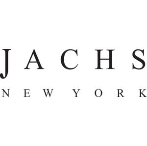 JACHS NY Logo
