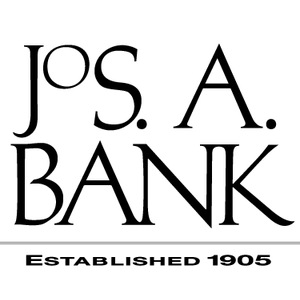 Jos a bank coupons promo codes deals feb 2017 for Jos a bank shirt review