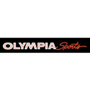 Olympia Sports Logo