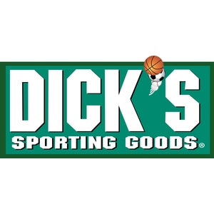 Dicks Sporting Goods Coupons Promo Codes More 2017 Slickdeals