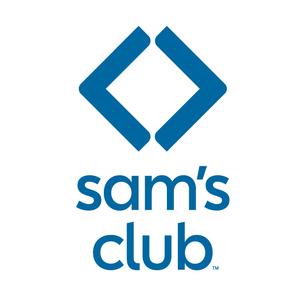 25 sams club coupons promo codes deals sales jun 2018 fandeluxe Choice Image