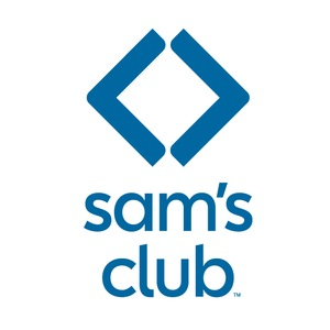 Enjoyable Top Sams Club Coupons And Promo Codes Slickdeals Net Inzonedesignstudio Interior Chair Design Inzonedesignstudiocom