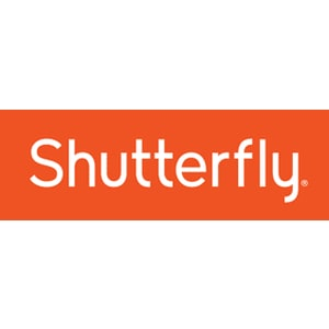 2020 Shutterfly Cyber Monday Deals Sale Ad Hours Slickdeals