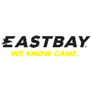 c637e39ef 25% Off Eastbay Coupons