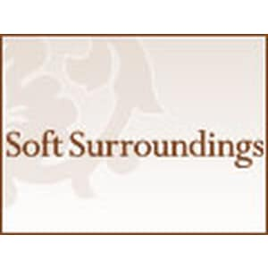 Soft surroundings coupons 2019