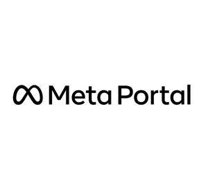 Portal from Facebook Logo