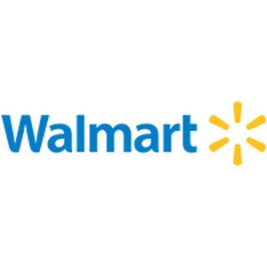 a81a4a2366e7 Walmart Coupons