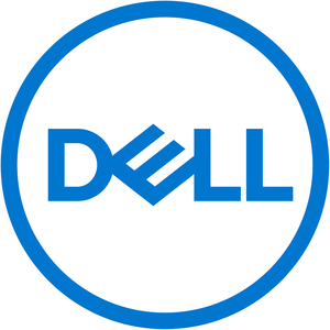 Dell Home & Office Logo