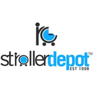 Stroller depot coupon code