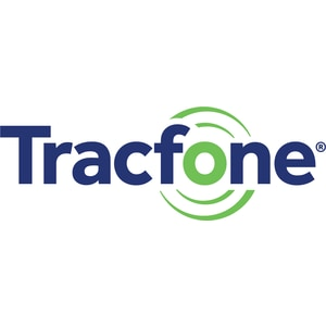 2020 Tracfone Cyber Monday Deals Sale Ad Hours Slickdeals
