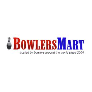 BowlersMart.com Logo