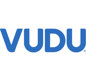 25+ Vudu Coupons: Best 2019 Promo Codes, Deals, Discounts | Slickdeals