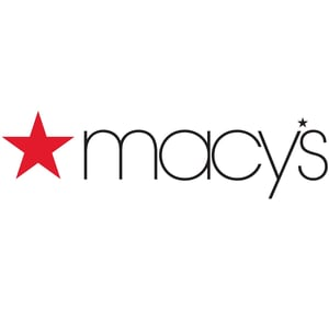 Macy's Coupons: In-store and Online Promo Codes up to 75% OFF
