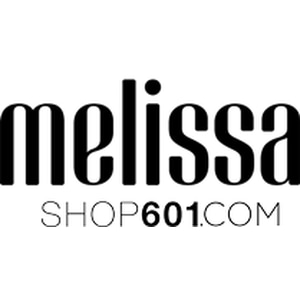 Melissa Shoes Coupons, Promo Codes