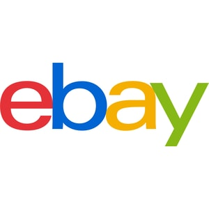 $5 Off eBay Coupons, Promo Codes, Deals & Sales ~ Aug 2019