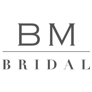 BMBRIDAL Logo