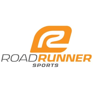 Coupons For Road Runner Sports 29