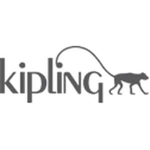 Kipling-USA Logo