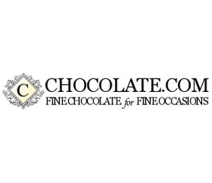 Chocolate.com Logo