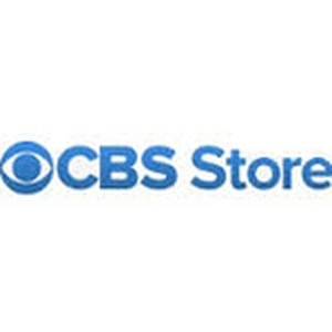 6 cbs store coupons promo codes deals sales mar 2018 cbs store coupons promo codes fandeluxe Image collections