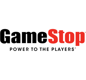 75d62dade8a GameStop Coupons