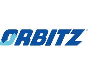 10% Off Orbitz Coupons, Promo Codes & Deals ~ Sep 2019