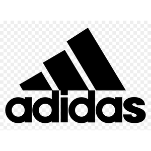 Adidas Originals JS Men Coupon_142