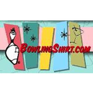 BowlingShirt.com Logo