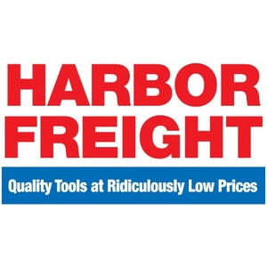 20 off harbor freight coupons promo codes deals submit a coupon fandeluxe Image collections
