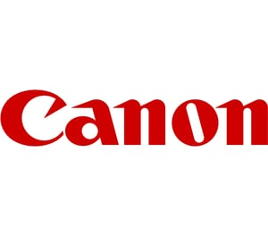 30 off canon coupons promo codes deals sales may 2018 fandeluxe Gallery