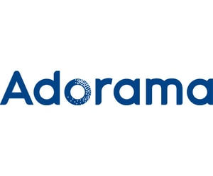 47 adorama coupons promo codes deals sales jun 2018 about adorama fandeluxe Gallery