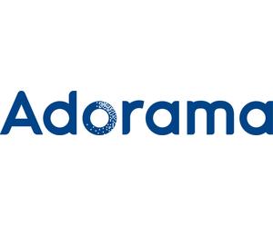 Adorama Logo