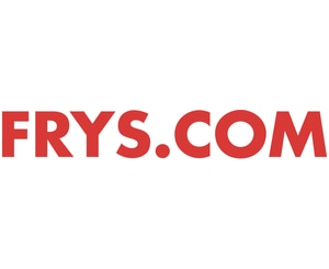 56 Frys Coupons, Promo Codes, Deals & Sales ~ Aug 2019