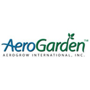Aerogarden coupon code