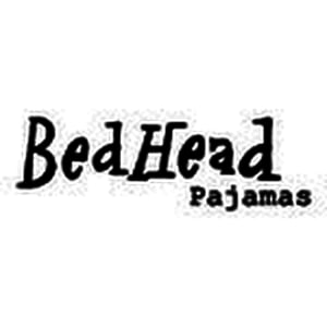 Bedhead Pajamas Coupons, Promo Codes & Deals 2017 | Slickdeals