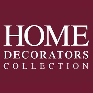 Shop Homedecorators Com 11 Coupons Available