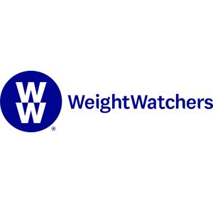Rabatt coupon weight watchers shop