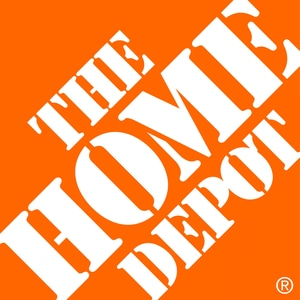 40 off home depot coupons promo codes deals apr 2018 greentooth Choice Image