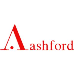 Ashford Logo