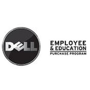 Dell EPP Logo