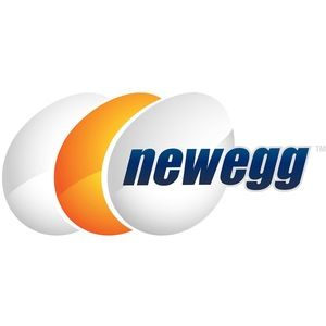 Top Newegg Promo Codes And Coupons Slickdeals Net