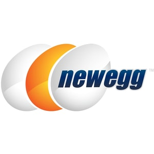 Newegg Coupons Promo Codes Deals